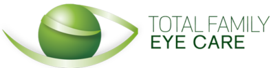 Total Family Eye Care